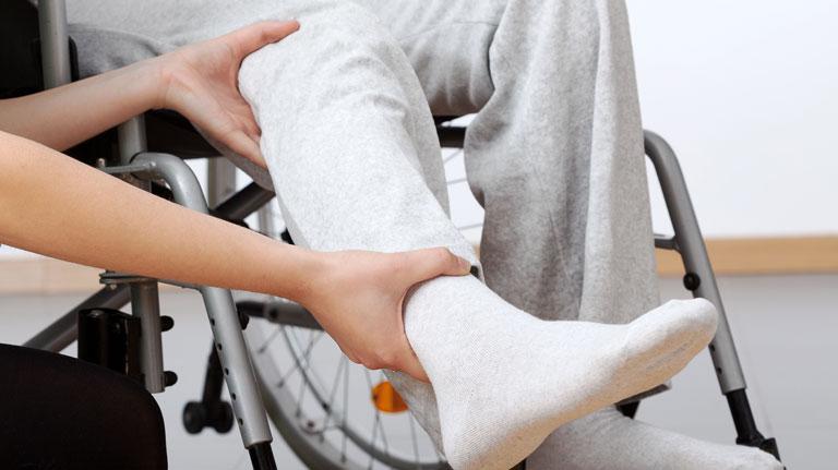 Fysioterapiapalvelu