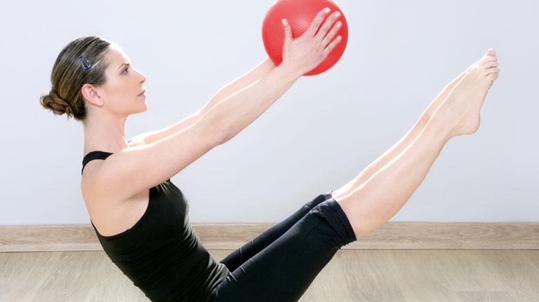 Kaavin Fysioterapia Oy