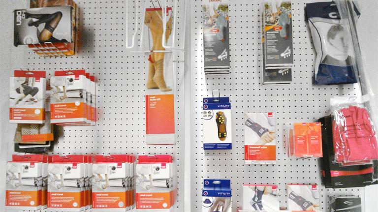 Mediteam Shop